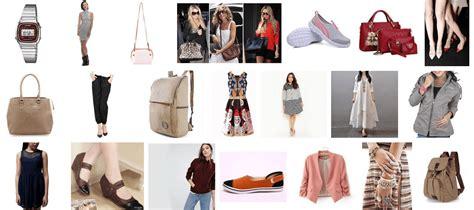 Alibi Finegan Bag Hitam belanja jual semua fashion wanita belanja dilazada co id