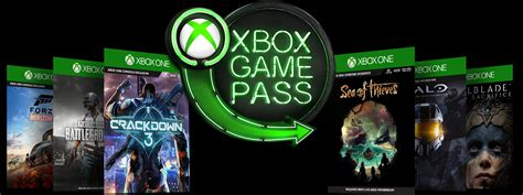 sea of thieves crackdown 3 e ori tom s hardware crackdown 3 for xbox one play with xbox pass xbox