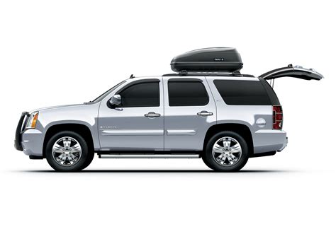 buy car manuals 2006 gmc yukon xl 2500 windshield wipe control service manual books about how cars work 2008 gmc yukon xl 2500 parking system buy used 2008