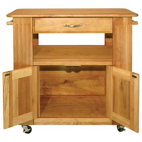 Catskill Kitchen Island by Catskill Butcher Block Heart Of The Kitchen Island