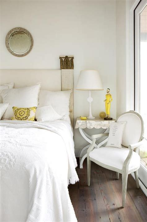 walls are pratt lambert seed pearl bedrooms atlanta yellow and pearls
