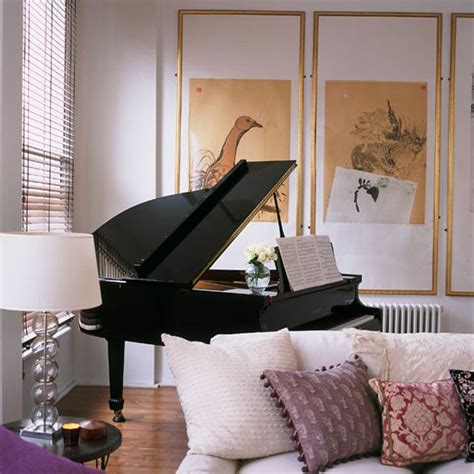 living room with piano 198 best pianos images on pinterest piano room formal