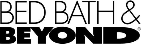 bed bath and beyond logo bed bath beyond free vector in encapsulated postscript eps