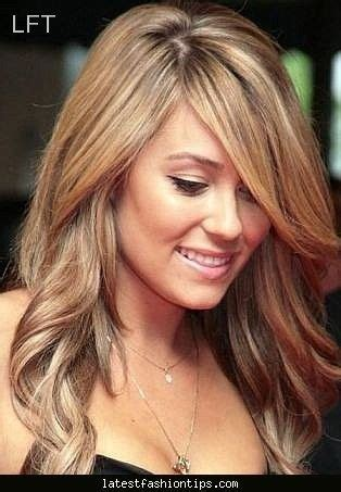 hair color for light skin cool hair color for light skin and green