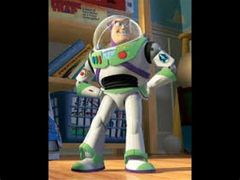 Story 4 Robot Buzz Lightyear tin robot vs buzz lightyear story 2 buzz lighter