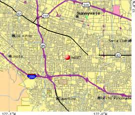 94087 zip code sunnyvale california profile homes