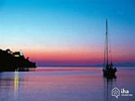 vacanze ischia appartamenti appartamento in affitto a ischia iha 11886