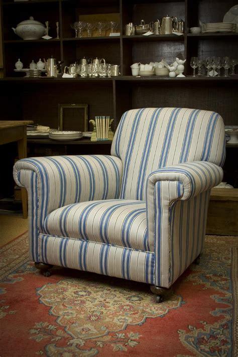 edwardian armchair edwardian easy armchair in furniture