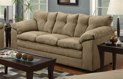 most comfortable couches bloombety most comfortable with wooden table the