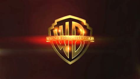 Zefora Top Wb Dc so electric it sizzles new wbtv dc comics logos for the flash