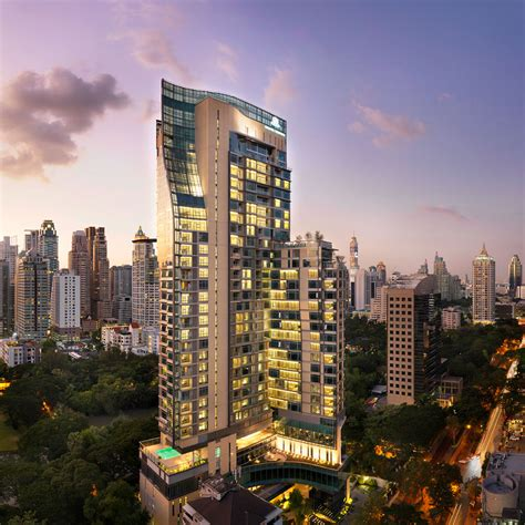 Appartments In Bangkok by Property For Sale Iconic Traditional Luxury Apartment