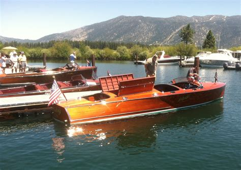 freedom boat club of northern california boaters from around the country are racing towards south