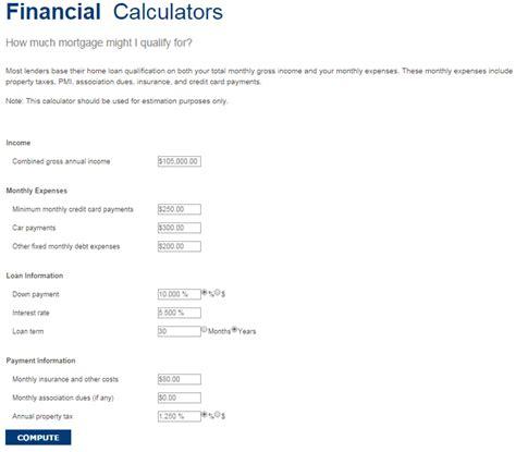 ucbi mortgage rates and calculator home loans