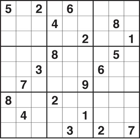 printable mixed sudoku 6 best images of printable hard sudoku page free