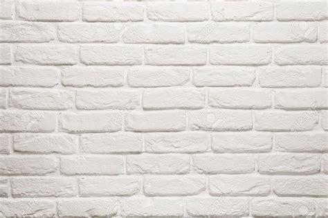 White Brick Pavers White Wall Texture Search Illustration