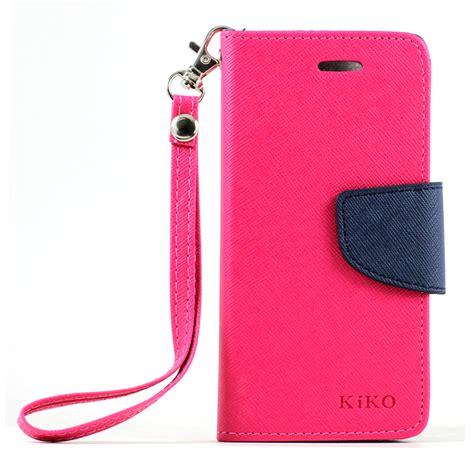 wholesale iphone   diary flip leather wallet case