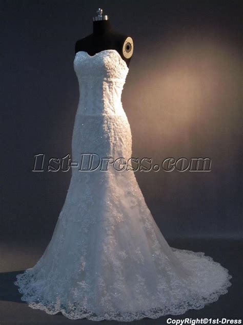 Wedding Dresses 300 by Wedding Dresses 300 Dollars Dress Uk