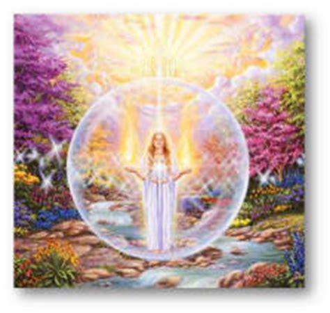 white light healing prayer white light protection boruch metaphysical and