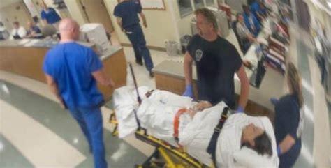vanderbilt emergency room philosopher and researcher to discuss patient delirium vanderbilt news vanderbilt