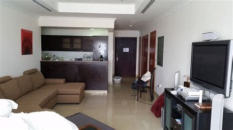 rent appartment in doha rent appartment in doha 28 images qatar apartment for