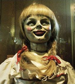 annabelle doll legend annabelle doll beautiful creatures