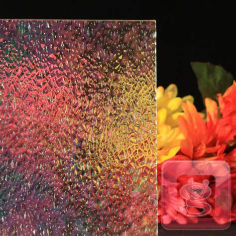 crystal cabinets racine wi bgs glass services llc waukesha wisconsin