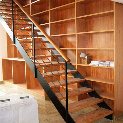 barandilla para escalera barandillas de escaleras barandillas de escaleras