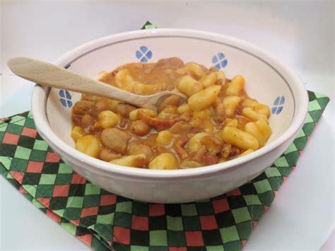 cucinare i fagioli freschi cosa cucinare con i fagioli freschi gallerie agrodolce