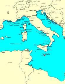 Valletta malta discount cruises last minute cruises short notice