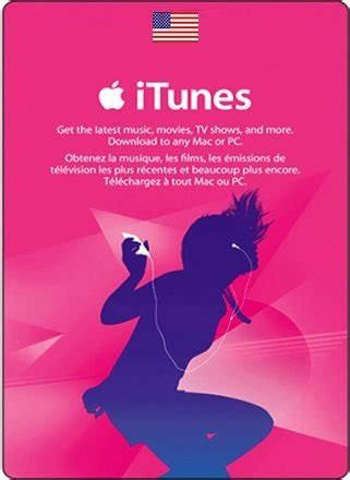 Itunes Gift Card Us Store - itunes gift card jediongames midia digital jogos cards