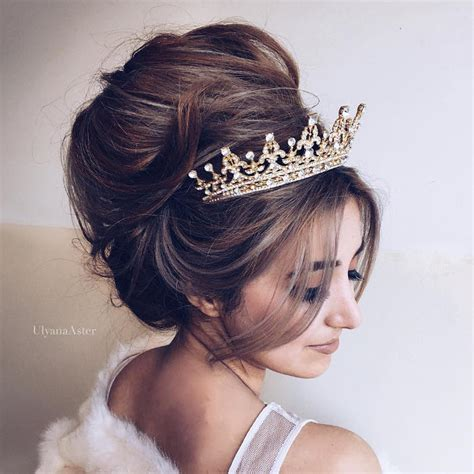 Amazing Wedding Hairstyles Hair by 75 Amazing Wedding Hairstyles For Different Lengths