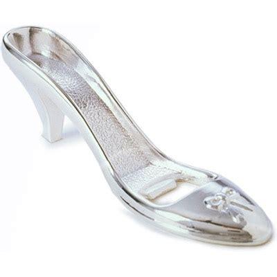 Sepatu Merk Wood sepatu gauuul dennyportnoy s