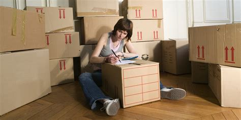 packing moving o moving packing facebook jpg