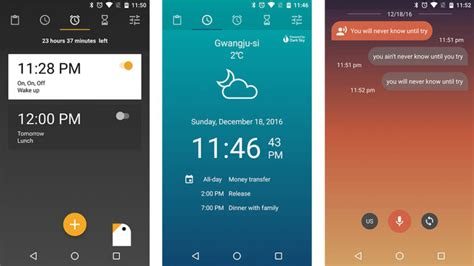alarm app for android 10 best alarm clock apps for android android authority