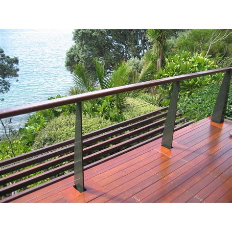sikkens cetol deck  natural timber finish bunnings