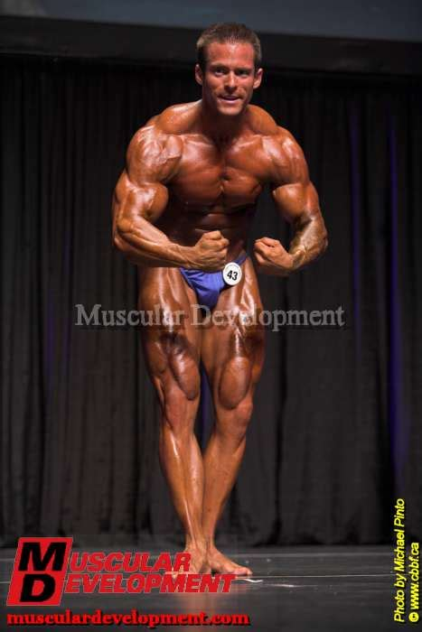 my keeps hacking 2010 canadian nationals page 3 bodybuilding forums