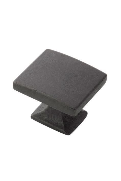thomasville hardware  knob