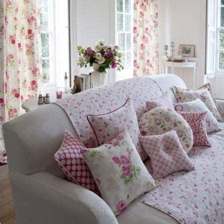sofa throws and bed throws curtains amp roman blinds