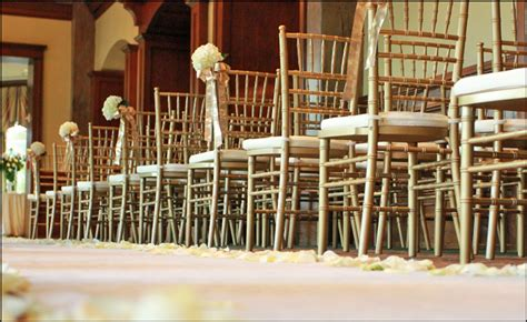 bench rental for wedding chiavari chair rental atlanta athens ga augusta wedding