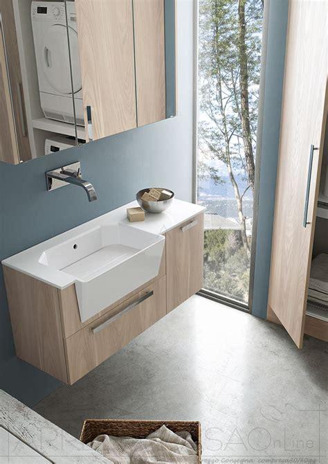 ebay mobile bagno mobile bagno lavanderia portalavatrice asciugatrice wd09
