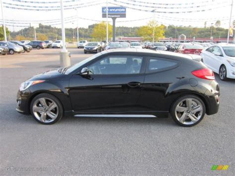 nissan veloster black hyundai veloster 2013 hyundai veloster prices reviews