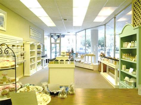 the bathroom factory store the bath factory handmade soap store hot springs