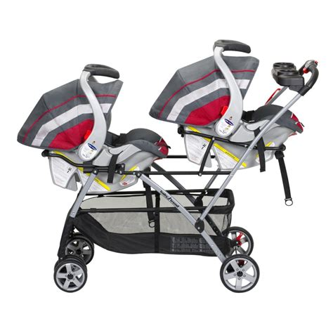 snap and go car seat compatible baby trend universal snap n go stroller frame