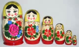 could the matryoshka doll method work for you