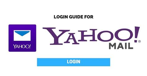 email login yahoo yahoo mail login mail yahoo com yahoo mail sign in