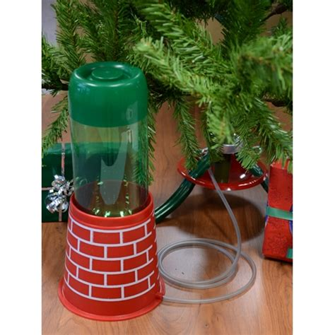 add to xmas tree water tree tree watering system tf 103 free shipping