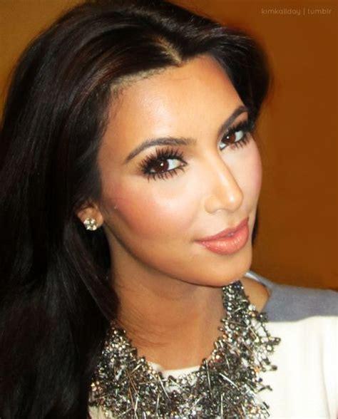 kim kardashian hair color brown kim kardashian dash pinterest kim kardashian brown