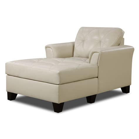 Chaise Lounge Chair Home Design 81 Appealing Modern Chaise Lounge Chairss