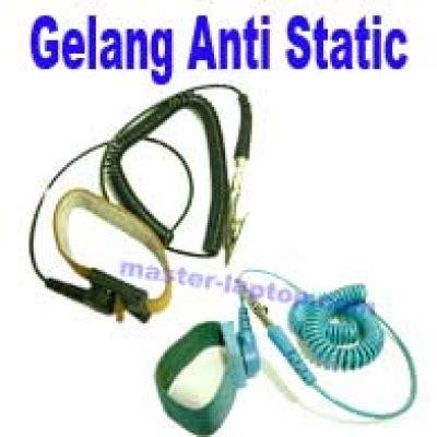 membuat gelang anti statis mobile version larger gelang anti electric static