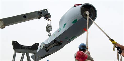 Drone Paling Murah Malaysia 5 drone baru inggris langsung dikirim ke afghanistan